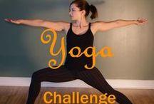 Yoga p