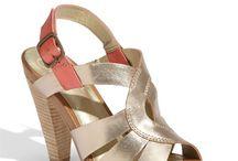 2017 lady sandals