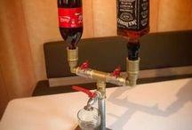 =barman=