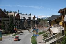 Whistler BC