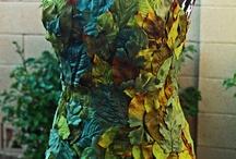 Ivy Cos <3