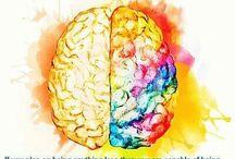 Frases de psicología