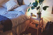 Apartment / by Cassie Frass