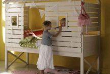 playroom / by Annie Crew