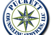 Puckett Counseling Services