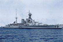 History _WW II