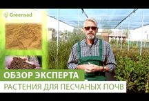 видео по садоводству
