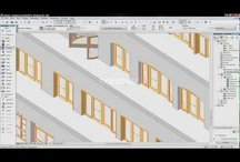 ArchiCAD Tutorial Videos