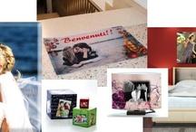 Matrimonio: regali personalizzati