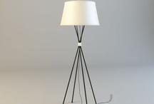 Home: Furniture design