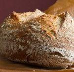 Backen - Brot & Brötchen