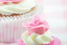 Cupcakes / www.lintland.nl
