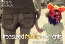 Its a Disney thing.