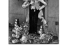 Humor - Witze_1941 r / Humor niemiecki z czasów II wojny światowej - Humor Deutsch des Zweiten Weltkriegs
