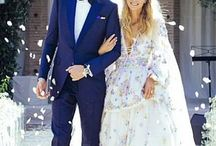 Poppy Delevingne Marrakech Wedding / Poppy & James romantic bohemian Marrakech wedding by @boutiquesouk_weddings Visit: www.boutiquesouk.com Follow us on: - Instagram accounts: https://www.instagram.com/boutiquesouk_weddings/ https://www.instagram.com/boutiquesouk/ -Facebook: https://www.facebook.com/boutique.souk