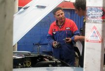 WoF, CAR SERVICE, MECHANICAL INSURANCE, CAMBELTS, CAR REPAIRS - New Lynn, AUCKLAND 0600 / We offer Expert, Affordable vehicle maintenance and Repairs. Our fully equipped mechanical workshop will take care of all your vehicle servicing/repairs and WOF requirements. Rest assured, our qualified staff will ensure your vehicle is well taken care for and running at its optimum.