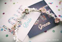 True Love Never Lost / Wedding Photography - Bali  http://www.wide-eyedea.com/