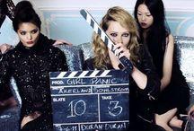 Fashion Music Videos