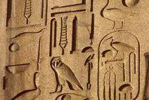 ANCIENT EGYPTIAN TREASURES