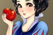 princess♡