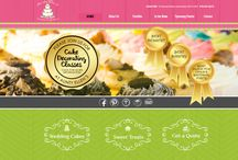 Website Makeovers by Kreative Dezign Leominster MA