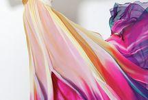 Wardrobe Central / by Nancy Trufin