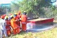 Training / Fire & Evacuation Training