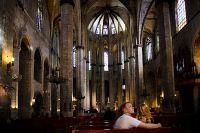 Hemis City : Barcelona