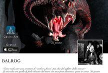 Portfolio / Tutti i lavori di Inspired Digital Publishing.