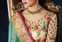 WEDDING [ hindu ]