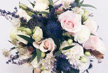 Buket Buket çiçek