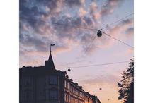 Gothenburg <3 Instagram / Instas from Gothenburg, Sweden! Follow us on instagram.com/goteborgcom  For great tips on Instagram spots, read our top ten guide: www.goteborg.com/en/10-instagram-places-in-gothenburg/