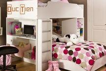 Màu cửa gỗ ảnh hưởng đến con trẻ bạn đã biết? / Màu  sắc cửa gỗ phòng ngủ ảnh hưởng đến tính cách con trẻ chúng ta cùng tìm hiểu nhé! Những người trẻ tuổi sành điệu luôn thích thú với phong cách trang trí hướng đến cá tính hóa,nhưng việc lựa chọn màu sắc cửa gỗ cho phòng trẻ con cần phải suy nghĩ cẩn trọng ! Các  chuyên gia  giáo