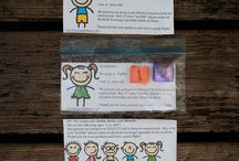 Little ones - Kids Place / Recipes, crafts and fun for kids.