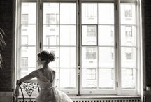 Wedding Photography Blogs / by Shanna
