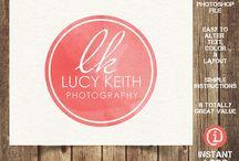 logo/graphics