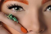Maquillaje idea01