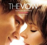 Watch The Vow online free