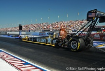 Drag Racing / And so it begins, another season of drag racing... 2015  Yeah!!!! / by Colleen