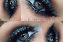 Eye Lash!!