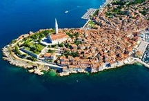 Croatia / Croatia's Adriatic coastline is rightly famous for its sailing and shore based sites from the national parks of the Kornati Islands and the cosmopolitan city of Split to the Medieval walled city of Dubrovnik.