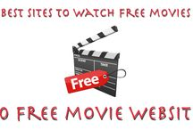 Best Free Movie Streaming Sites 2016 / This thread will contain links to all best free movie streaming sites on which you can do online free movie streaming. All of of these links to sites will be updated regularly. Primary reason to start this thread is to provide best and free movie streaming links so that you can enjoy free movies online without any hustle.