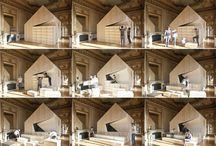 Transformable Architecture