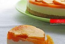 cees cake