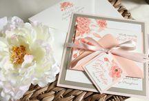 Etsy Designs :: Blush Pink