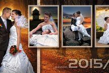 FOTOGRAFIA / Fotografia ślubna, plenerowa, okolicznościowa, rodzinna, artystyczna, produktowa, dziecięca, itp.