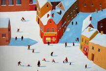 Lublin art