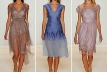 Fashion / by Brittany Wheeler