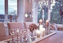 tavolo sala