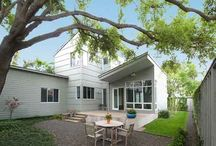 Houston Area Homes / by ResidentialLighting